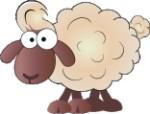 Billy Schaf - Tolle-Wolle