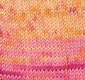 1082_pink_orange_sand_Baumwollgarn_Adina