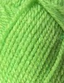 Caprice apfelgrün (neon)131