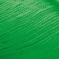 Carina apfelgrün(neon)31