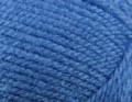 Caprice jeans112