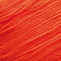 CArina orange(neon)23