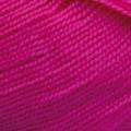 Carina Pink (neon)34