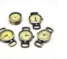 Uhr (2 STK)