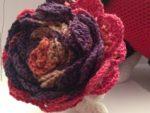 die Rose der Adina