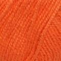 orange24