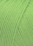 16-hellgrün