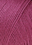 Lang-Yarn_Baby_cotton_166_nelke