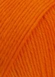 175-orange
