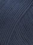 25-dunkelblau