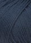 35-nachtblau