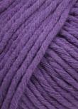 46-violett