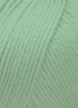 58-lindgrün