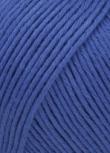 6-blau