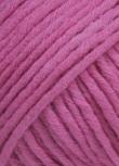 65-pink