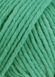 73-smaragd