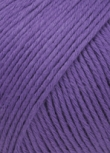 Lang_Yarn_Baby_cotton_80_violet
