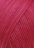 Lang_Yarn_Baby_cotton_85_pink