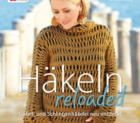 Häkeln reloaded