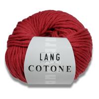 Titelbild Cotone