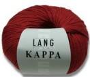 Titelbild Kappa