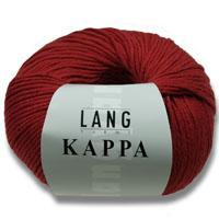 Kappa Lang Yarns
