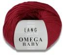 Titelbild Omega Baby