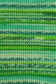 317 grün bedruckt