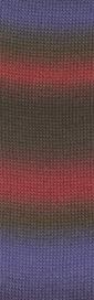 35 marine-rot-braun