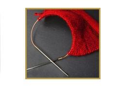 Addi Click Basic Seile und Kupplung