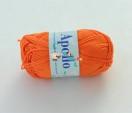 Elisa_Apollo-2653_orange