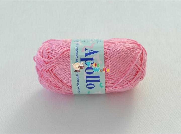 2690 rosa