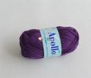 2696 violett