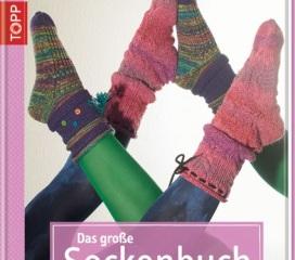 Das Sockenbuch