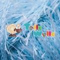 hair-hellblau-11
