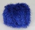 Hair-lame-blau-404