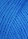 Mille-big-06-blau