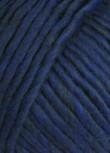 Mille-big-10-dunkelblau