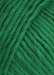 Mille-big-17-grün