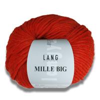 Mille-Big-Titelbild