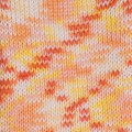 tonja-color-423-orange-lachs-gelb-weiß