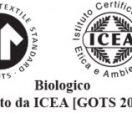ICEA766_300x300