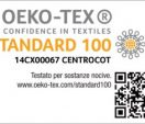 OTS100_label_14CX00067_midi_it9_300x300
