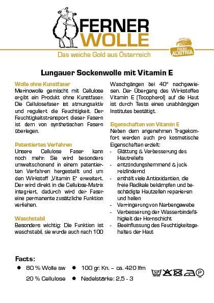 Ferner_wolle_vitamin_E_Datenblatt_tolle_wolle