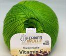 VitaminE_ferner_wolle_apfelgrün_323