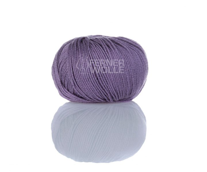 baby_soft_ferner_wolle_mauve_146