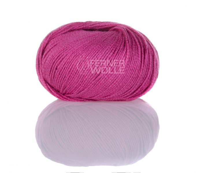 baby_soft_ferner_wolle_pink_145