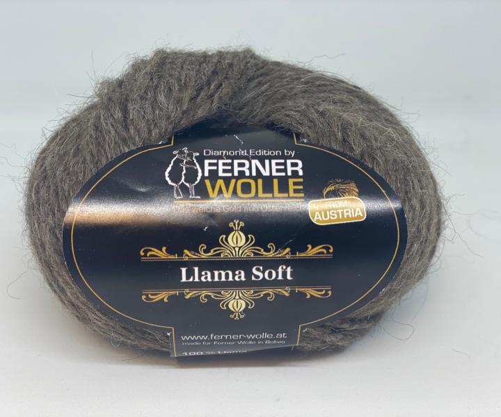 llama_soft_ferner_wolle_hellbraun_704_1